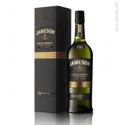 John Jameson Reserve 70cl/40%