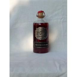 Belgian Rum Cask Strength...