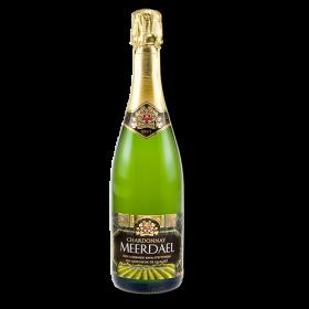 Chardonnay Meerdaele Brut...