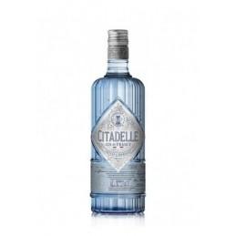 Citadelle Gin 70cl/44%