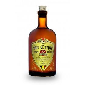 Belgin St Cruyt 50cl / 43%