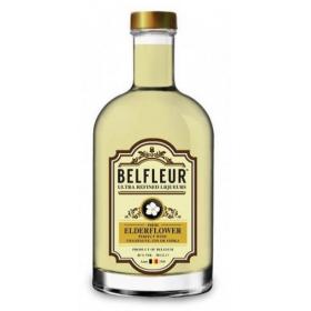 Belfleur 50cl / 20%