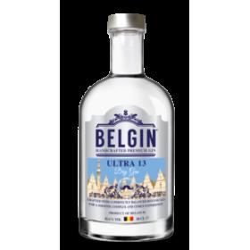 Belgin Ultra 13 50cl / 41.4%
