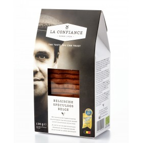 Biscuit Speculoos 130g