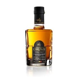 Gouden Carolus Single Malt...