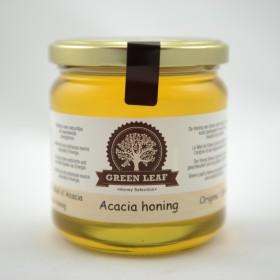 Acacia 500 g - Bio
