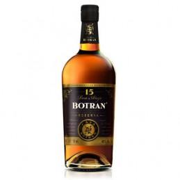 Botran Reserva 15Y/40% -...