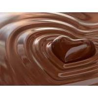 Chocolat & Tartinable