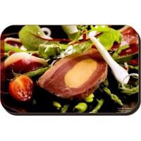 Foie gras & produits dérivés
