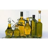 Huiles, Vinaigres & Vinaigrettes
