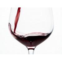 Vins belges,français,italiens  - La Cave Epicurienne