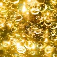 Champagne & Autres bulles