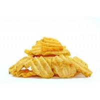 Apéritif & Biscuits salés