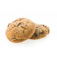 Biscuits sucrés & Goûter